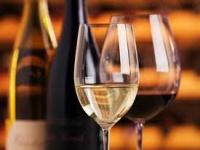 wijnproeverij menu